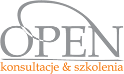 OPEN Konsultacje i Szkolenia – Poznań