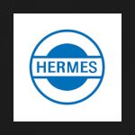 hermes-R