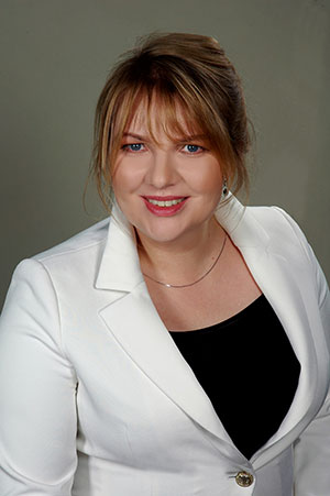OPEN Konsultacje i Szkolenia - trener: Beata Witkowska
