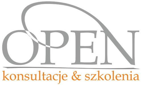 Szkolenia Poznań - OPEN