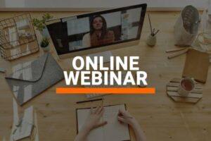 OPEN - webinar. Szkolenia on-line.
