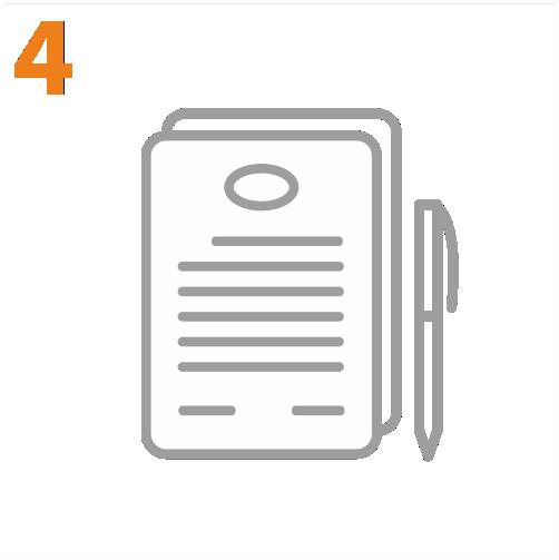 OPEN Konsultacje i Szkolenia - dofinansowanie krok 4